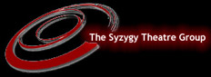 The Syzygy Theatre Group